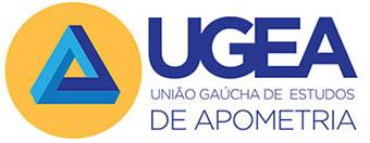 UGEA - União Gaúcha dos Estudos de Apometria